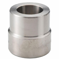 SMO 254 Socket Weld Reducers
