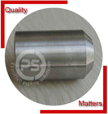 ANSI/ASME B16.11 Socket Weld Boss Material Inspection