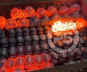 Socket Weld Equal Tee Exporters