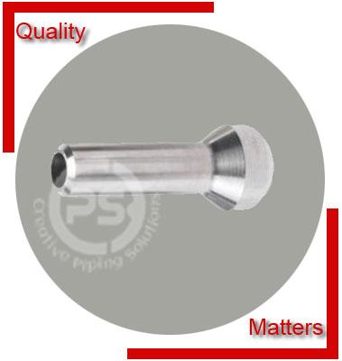 ANSI/ASME B16.11 Socket Weld Nipple Material Inspection