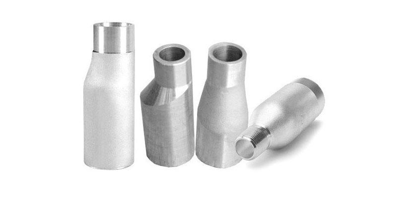 ANSI/ASME B16.11 Socket Weld Nipple Suppliers