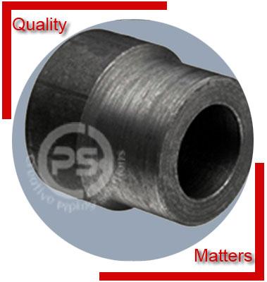 ANSI/ASME B16.11 Socket Weld Reducer Insert Material Inspection