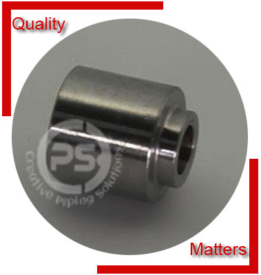 ANSI/ASME B16.11 Socket Weld Reducer Material Inspection