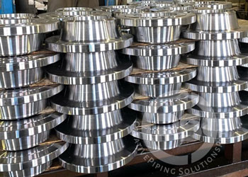 Stainless Steel 304 Flanges Stockists