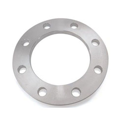 Stainless Steel 304 Backing Ring Flange