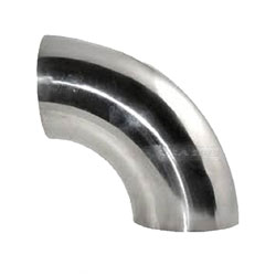 Stainless Steel 304L Elbow