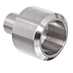 Stainless Steel 310h Socket Weld Adapter