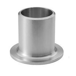 Stainless Steel 304L Stub End