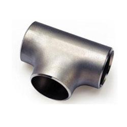 Titanium Grade 5 Tee
