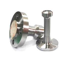 Titanium Grade 5 Nipoflange