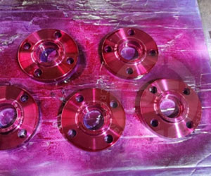 Tongue and Groove Flange Stockists